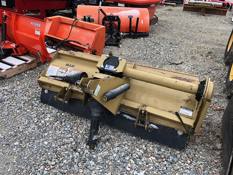 Oregon Professional 28 Ton Log Splitter