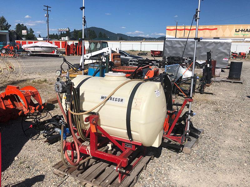 Oregon Professional 28 Ton Log Splitter